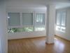 8582_ventanas-pvc